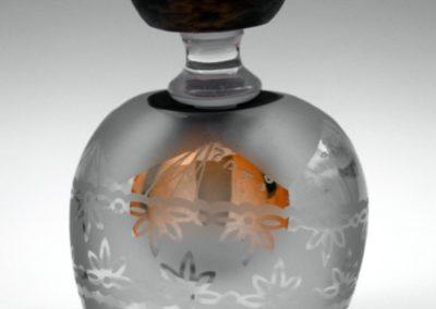 butleczka-pomarańczowa